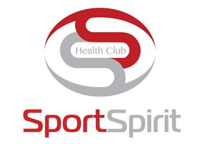 SportSpirit Health Club